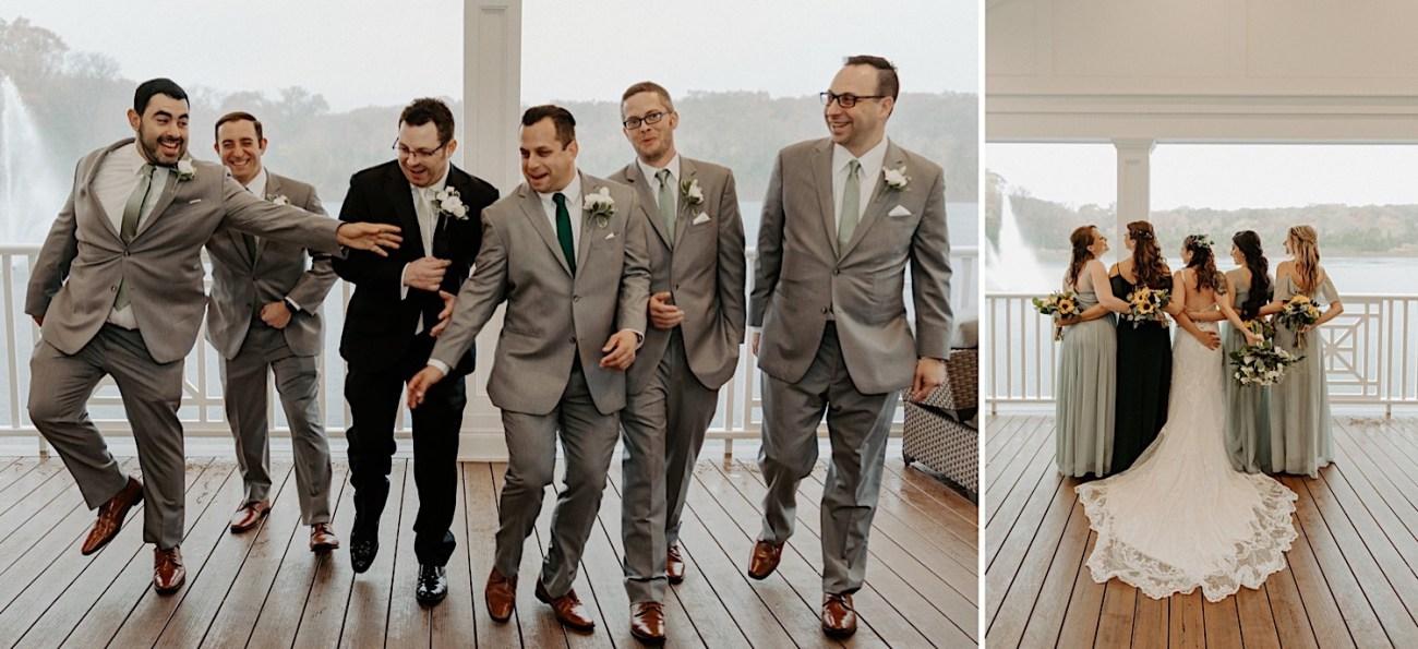 The Mill Lakeside Manor Wedding New Jersey Wedding Photographer NY Wedding Photographer Asbury Park Wedding24
