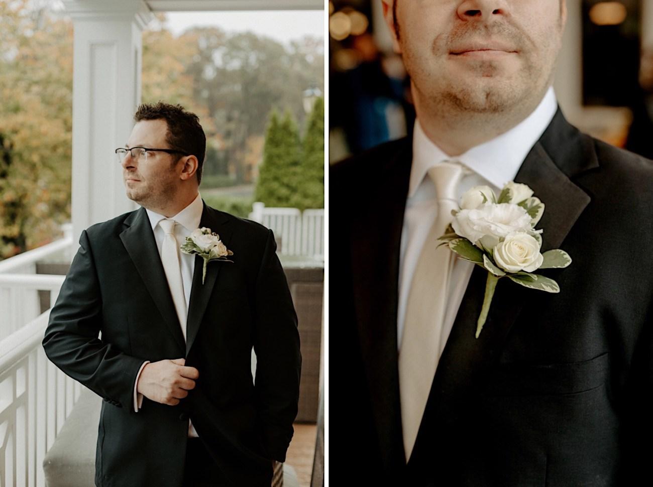 The Mill Lakeside Manor Wedding New Jersey Wedding Photographer NY Wedding Photographer Asbury Park Wedding31
