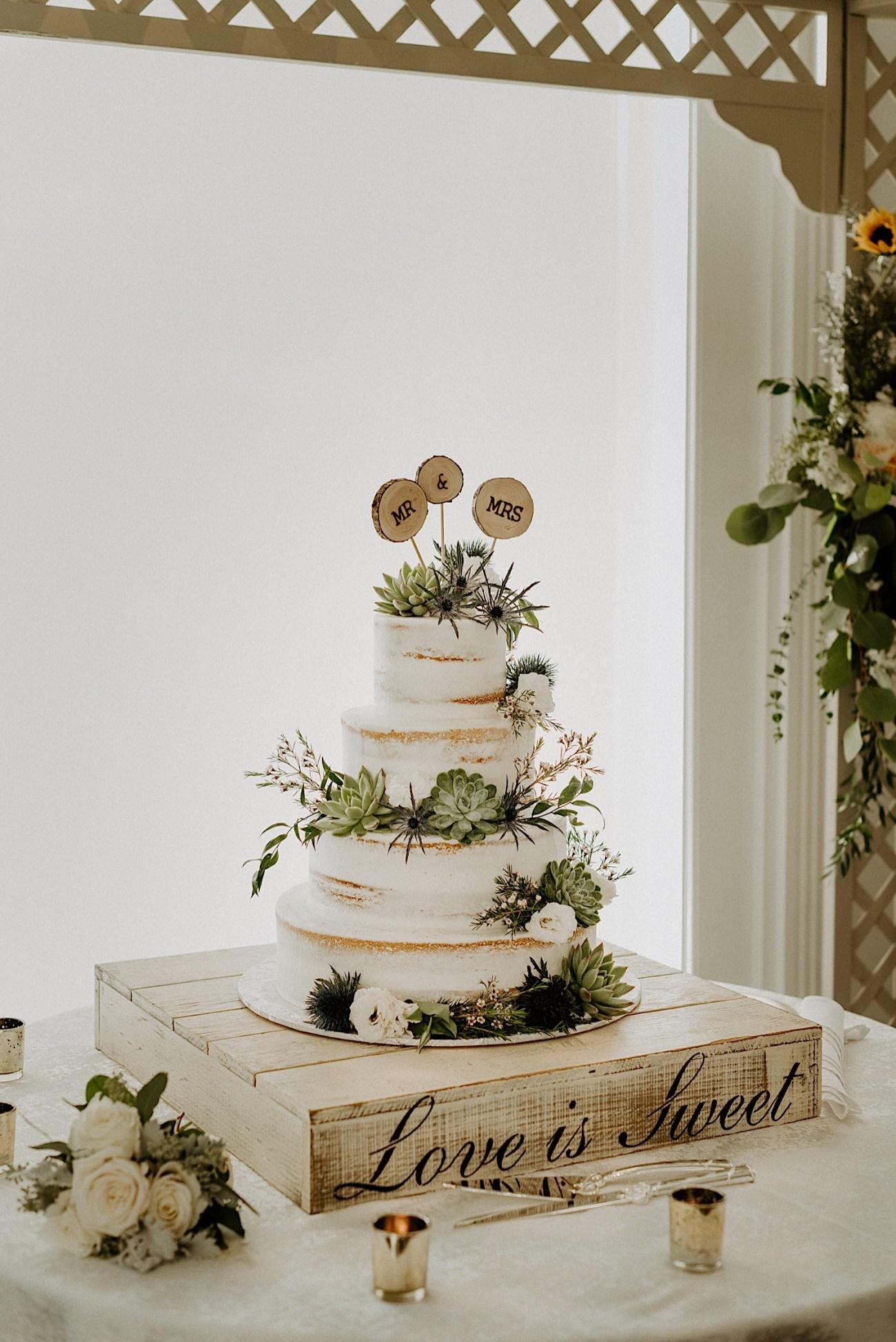 The Mill Lakeside Manor Wedding New Jersey Wedding Photographer NY Wedding Photographer Asbury Park Wedding62
