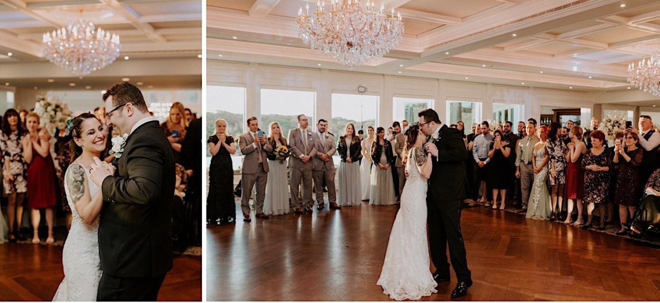The Mill Lakeside Manor Wedding New Jersey Wedding Photographer NY Wedding Photographer Asbury Park Wedding64