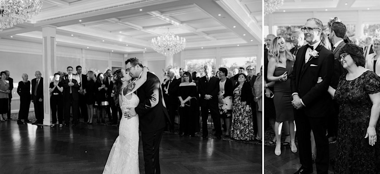 The Mill Lakeside Manor Wedding New Jersey Wedding Photographer NY Wedding Photographer Asbury Park Wedding65