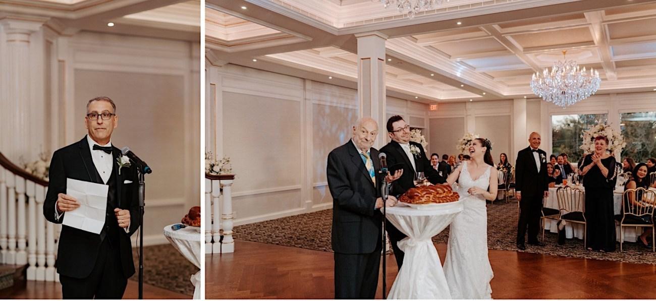 The Mill Lakeside Manor Wedding New Jersey Wedding Photographer NY Wedding Photographer Asbury Park Wedding68