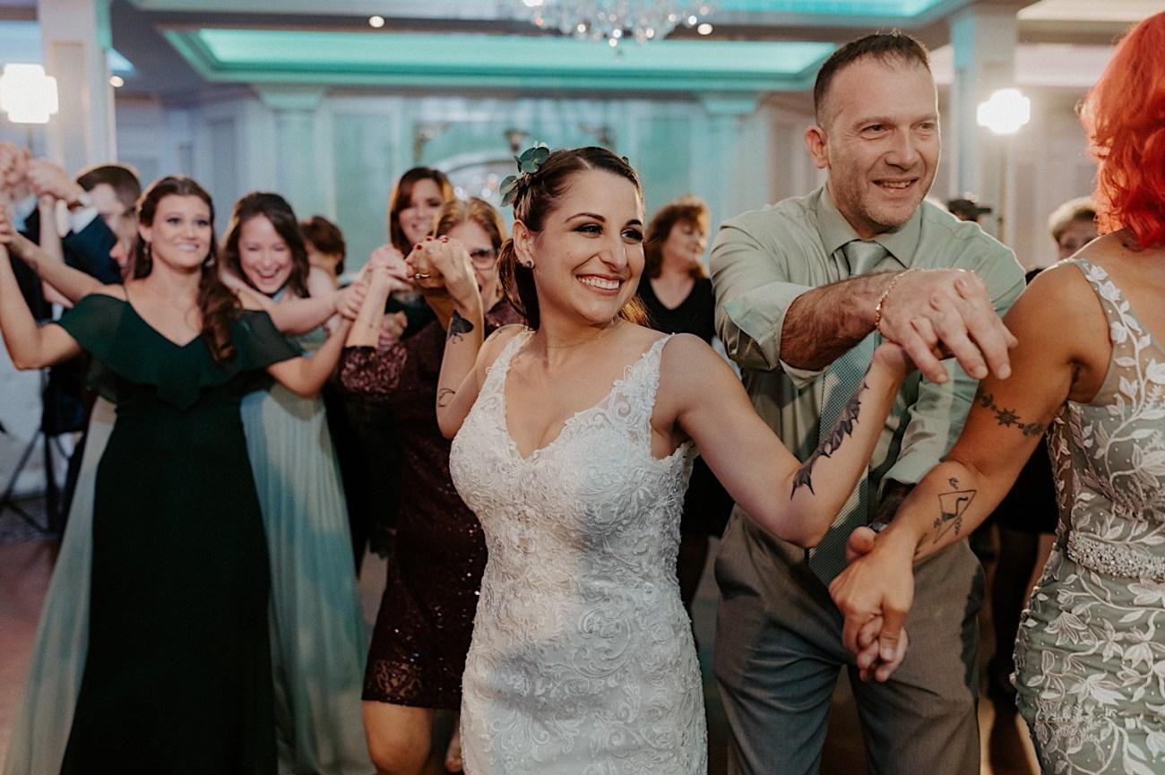 The Mill Lakeside Manor Wedding New Jersey Wedding Photographer NY Wedding Photographer Asbury Park Wedding73
