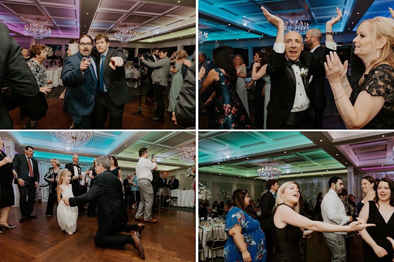 The Mill Lakeside Manor Wedding New Jersey Wedding Photographer NY Wedding Photographer Asbury Park Wedding75