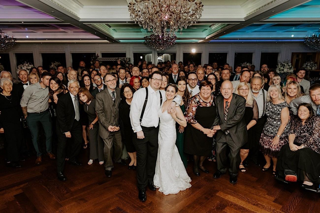 The Mill Lakeside Manor Wedding New Jersey Wedding Photographer NY Wedding Photographer Asbury Park Wedding77
