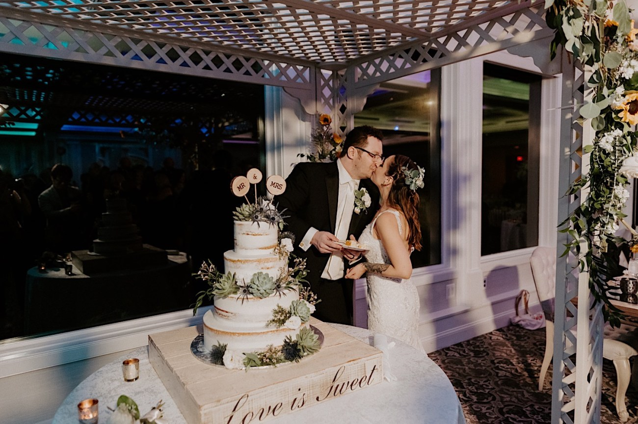 The Mill Lakeside Manor Wedding New Jersey Wedding Photographer NY Wedding Photographer Asbury Park Wedding78