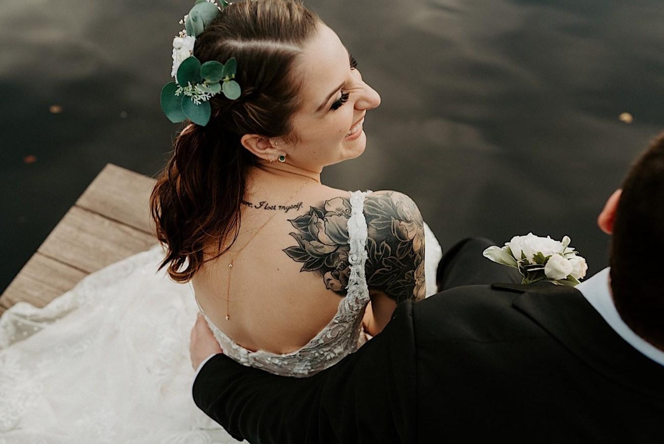 115 The Mill Lakeside Manor Wedding New Jersey Wedding Photographer Spring Lake NJ Wedding