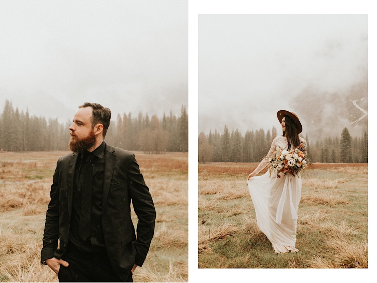 Reasons Why You Should Elope Top Reasons To Elope Elopement Photographer Yosemite National Park Elopement 011