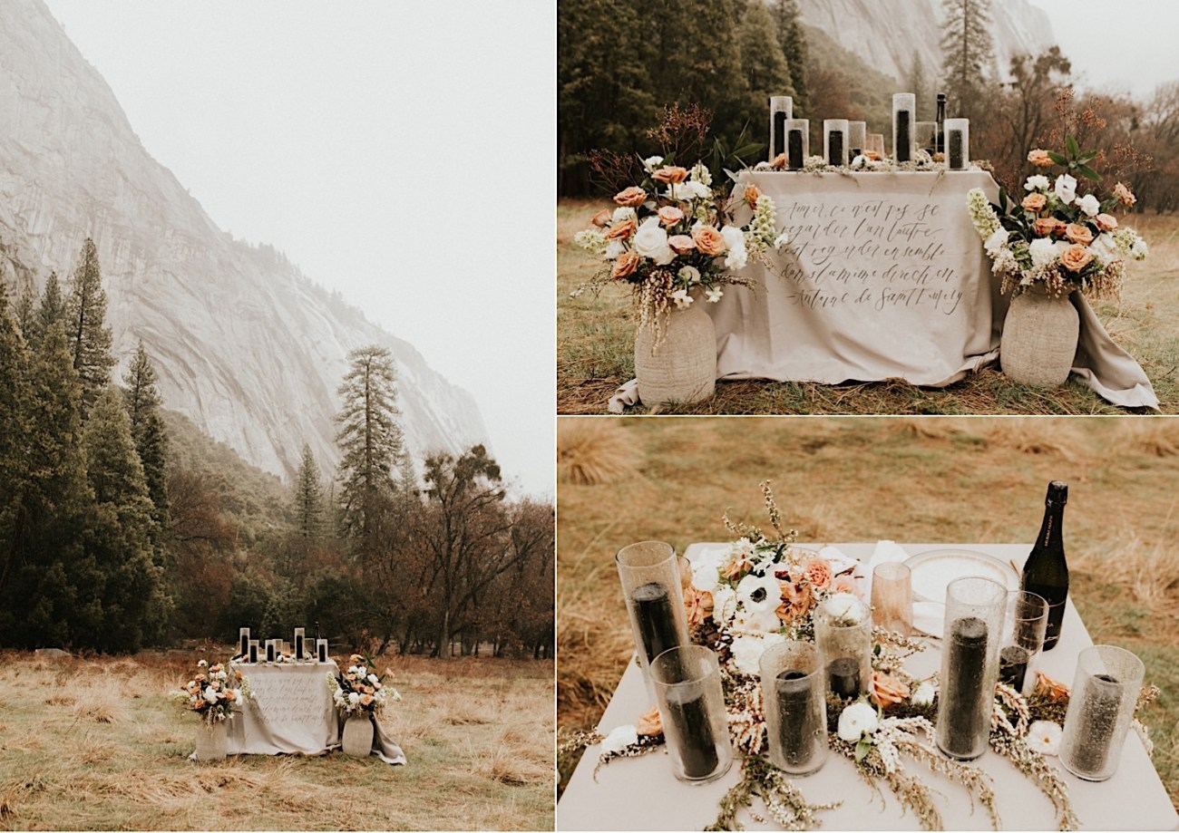 Reasons Why You Should Elope Top Reasons To Elope Elopement Photographer Yosemite National Park Elopement 014