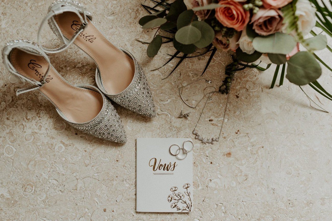 Cancun Destination Wedding Mexico Tulum Wedding Photographer Anais Possamai Photography 010