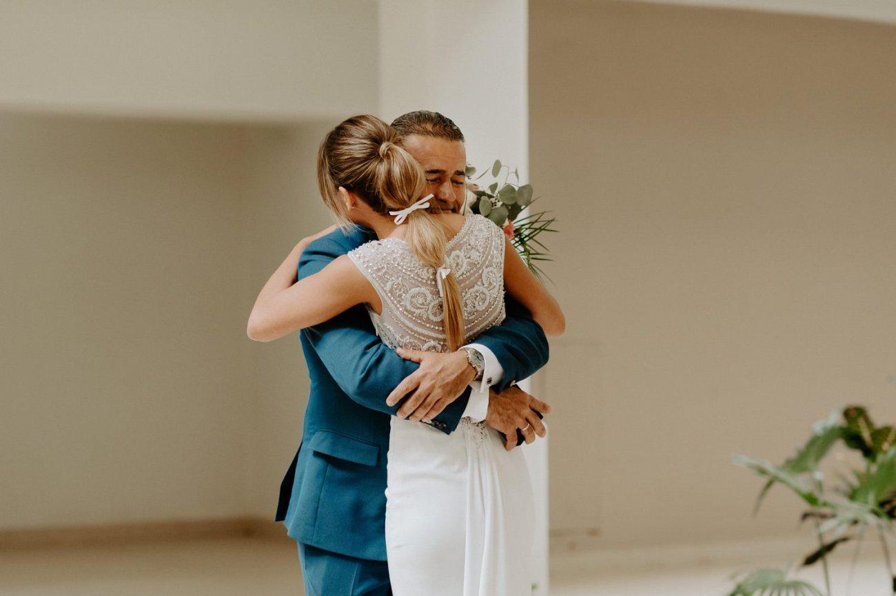 Cancun Destination Wedding Mexico Tulum Wedding Photographer Anais Possamai Photography 023