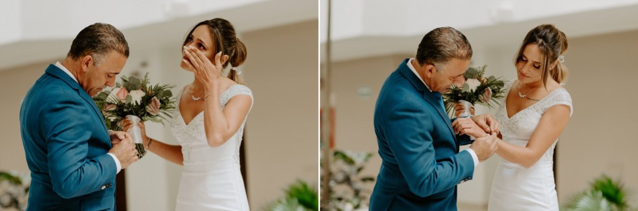 Cancun Destination Wedding Mexico Tulum Wedding Photographer Anais Possamai Photography 024