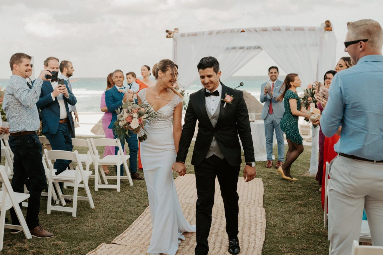 Cancun Destination Wedding Mexico Tulum Wedding Photographer Anais Possamai Photography 039