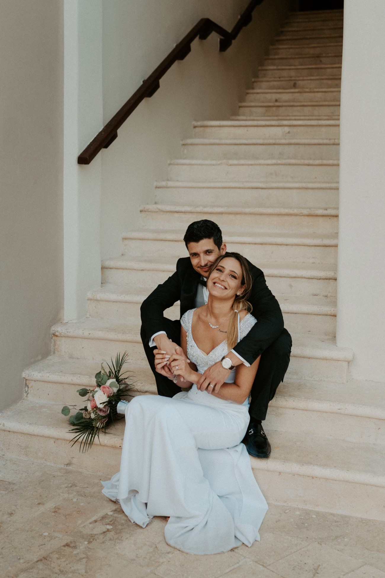 Cancun Destination Wedding Mexico Tulum Wedding Photographer Anais Possamai Photography 051