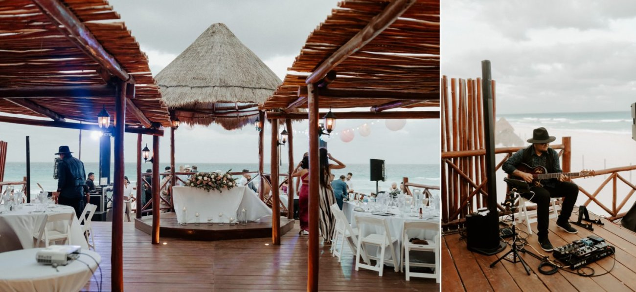 Cancun Destination Wedding Mexico Tulum Wedding Photographer Anais Possamai Photography 064
