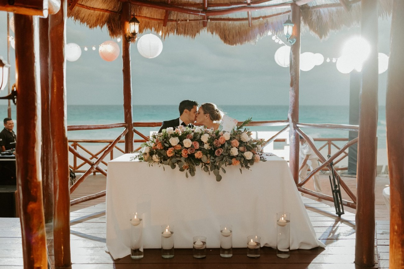 Cancun Destination Wedding Mexico Tulum Wedding Photographer Anais Possamai Photography 073