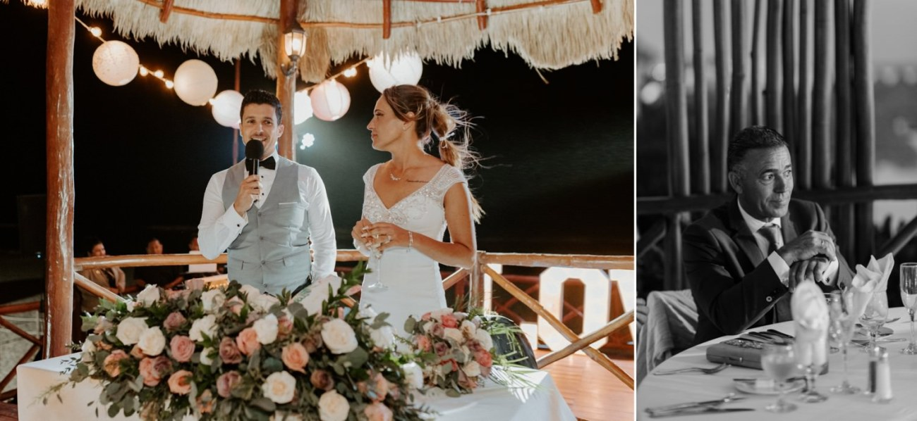 Cancun Destination Wedding Mexico Tulum Wedding Photographer Anais Possamai Photography 077