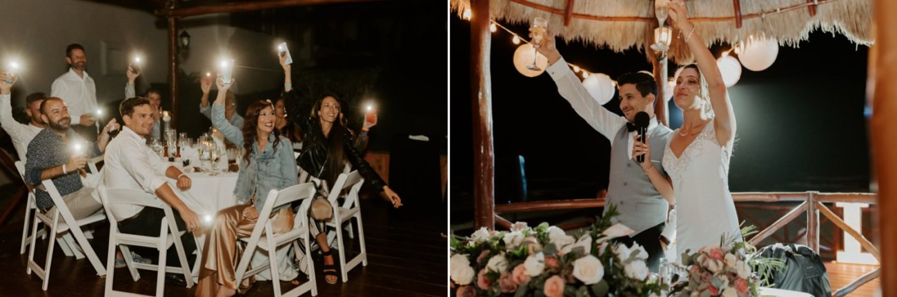 Cancun Destination Wedding Mexico Tulum Wedding Photographer Anais Possamai Photography 078