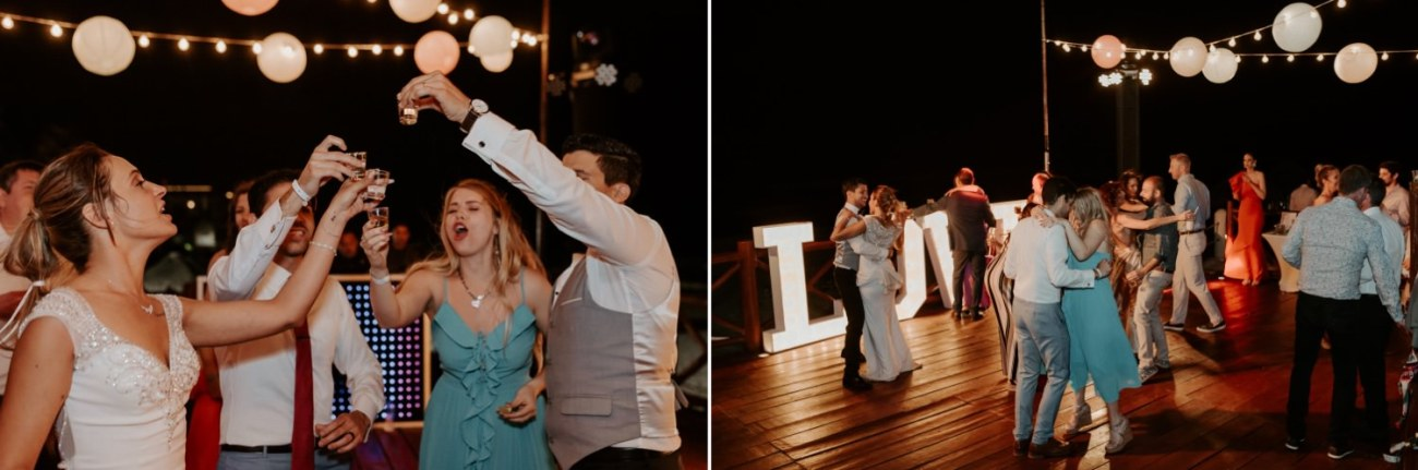 Cancun Destination Wedding Mexico Tulum Wedding Photographer Anais Possamai Photography 090