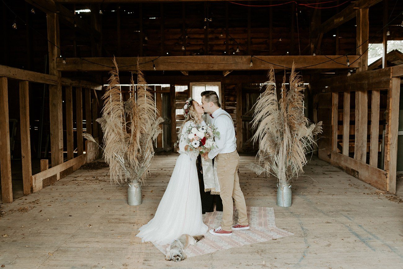 Woolvertom Inn Wedding New Jersey Wedding Photographer New Hope Wedding 008