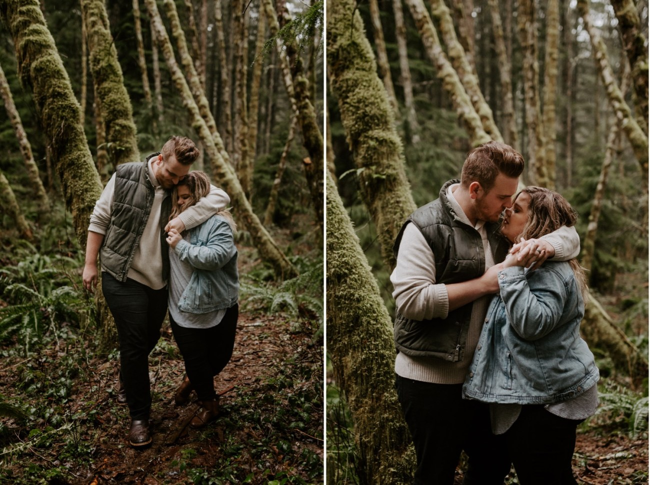 Mt Hood Engagement Photos Oregon Wedding Photographer Portland Elopement Photographer Anais Possamai Photography350