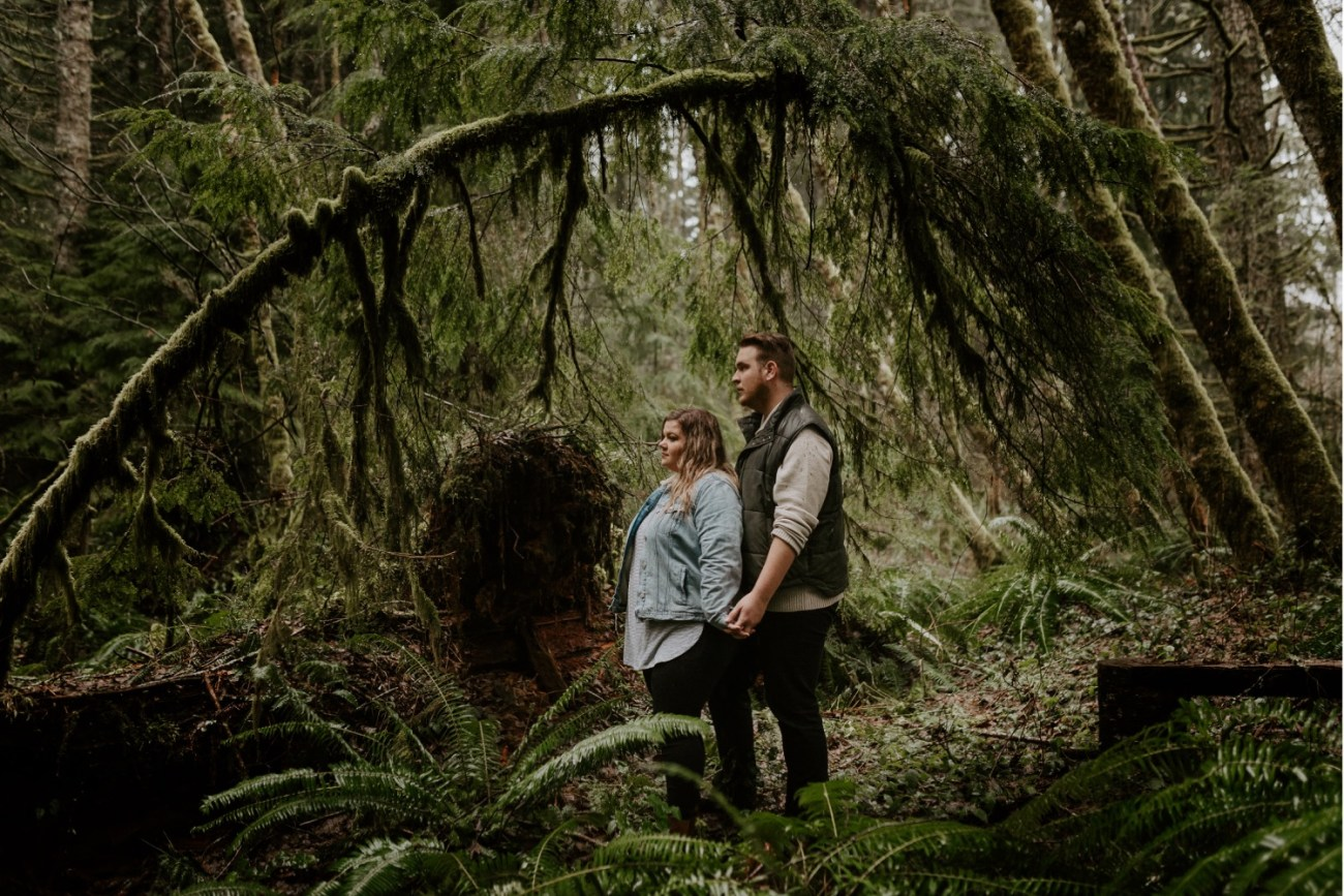 Mt Hood Engagement Photos Oregon Wedding Photographer Portland Elopement Photographer Anais Possamai Photography357