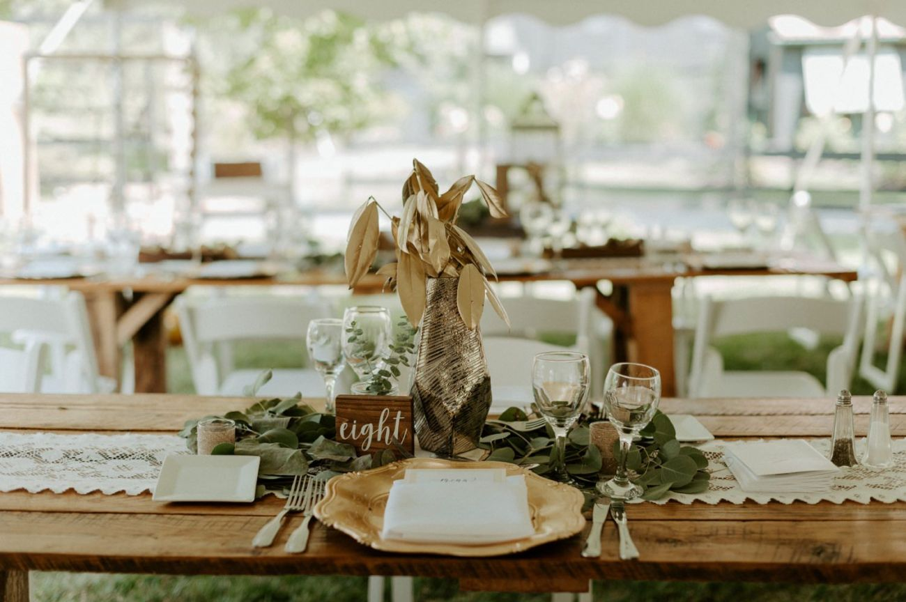Jacks Barn Oxford New Jersey Wedding New Jersey Wedding Photographer NJ Wedding Venue Rustic Barn Wedding Anais Possamai Photography 054