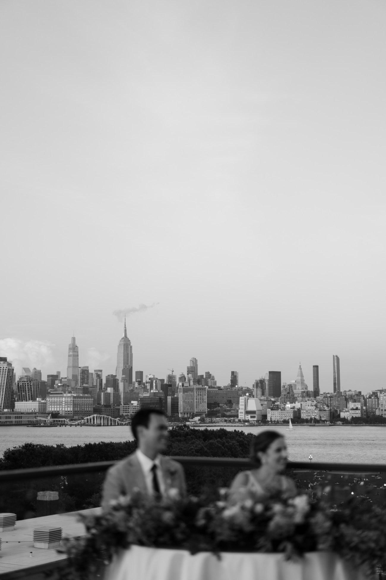 Antique Loft Hoboken Wedding New Jersey Wedding Photographer Anais Possamai Photography 089