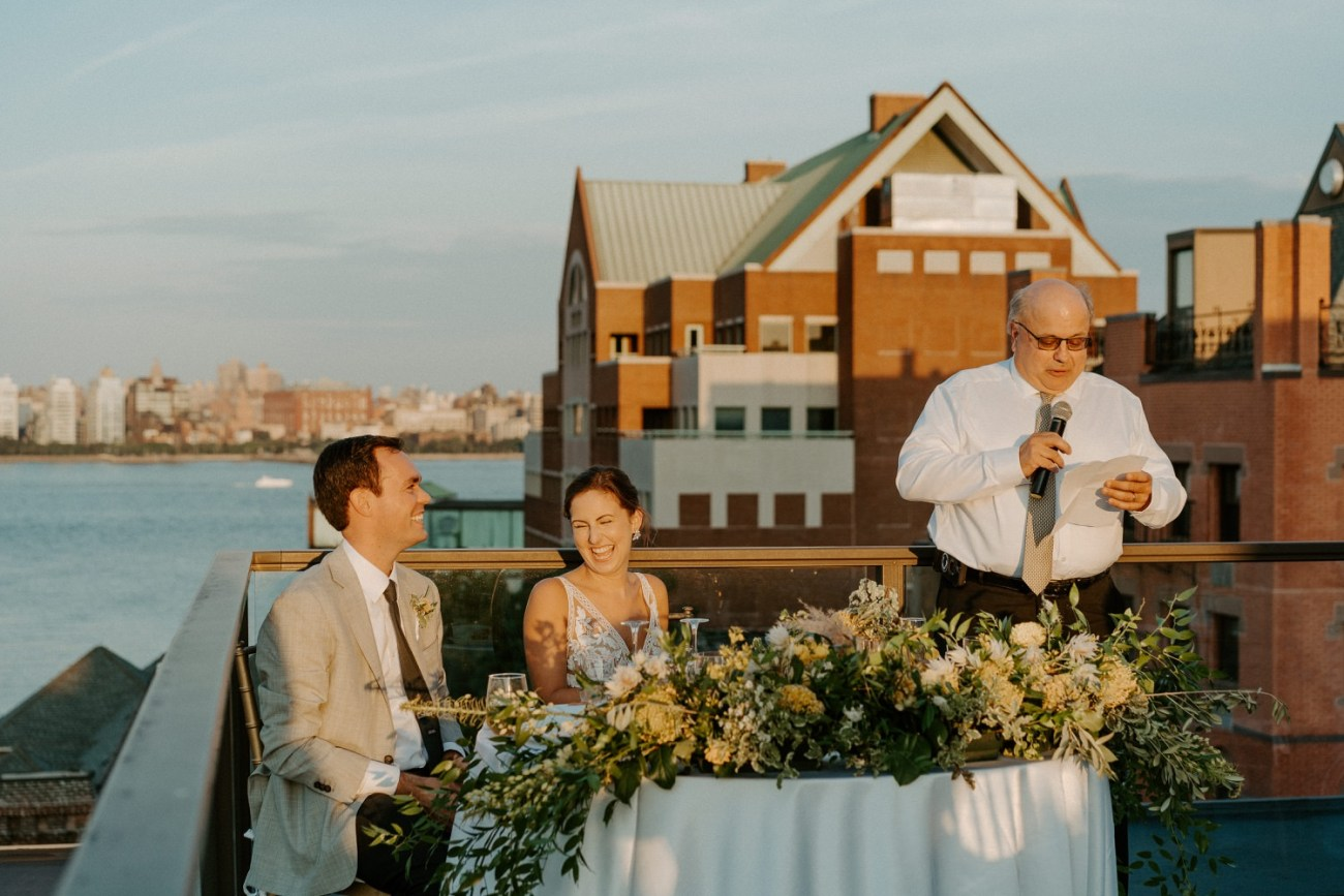 Antique Loft Hoboken Wedding New Jersey Wedding Photographer Anais Possamai Photography 090