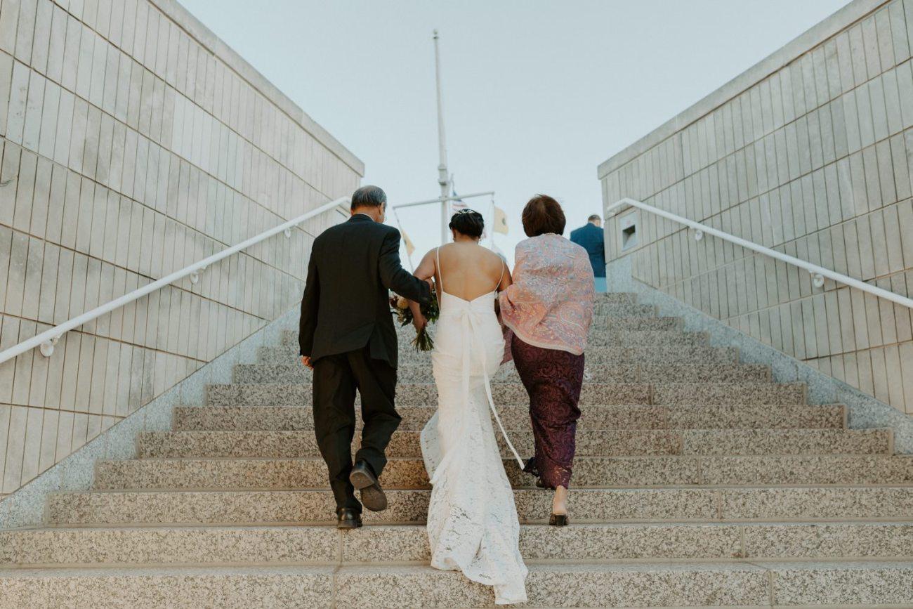 Independence Seaport Museum Philadelphia Wedding Anais Possamai Photography New Jersey Wedding Photographer 028