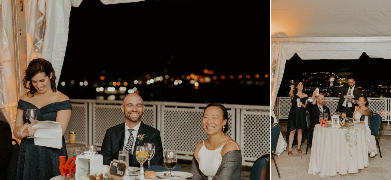 Independence Seaport Museum Philadelphia Wedding Anais Possamai Photography New Jersey Wedding Photographer 066
