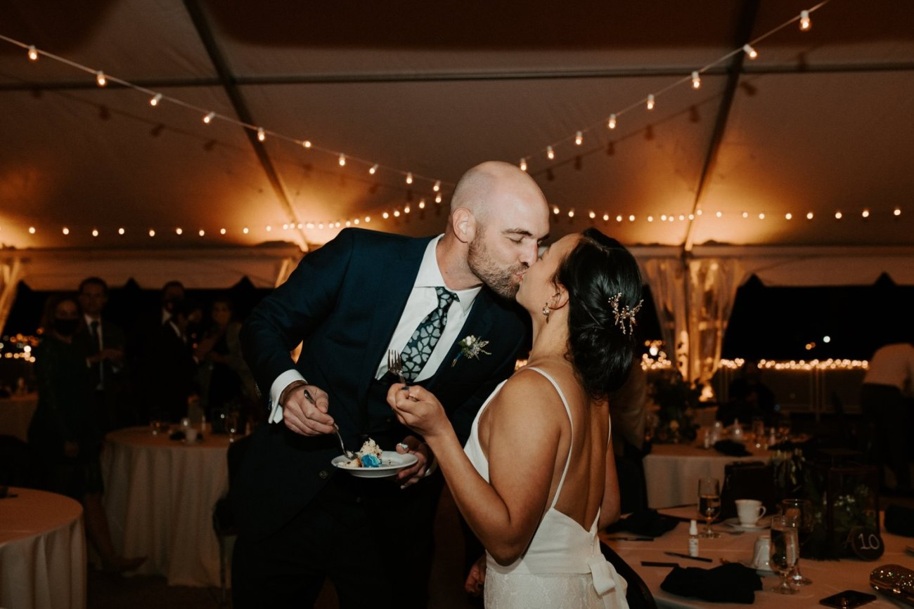 Independence Seaport Museum Philadelphia Wedding Anais Possamai Photography New Jersey Wedding Photographer 070