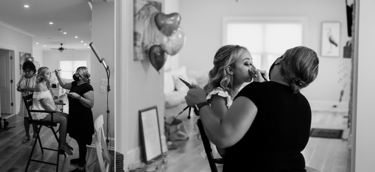 Long Beach Island Wedding New Jersey Wedding Anais Possamai Photography Oregon Wedding Photographer 0003