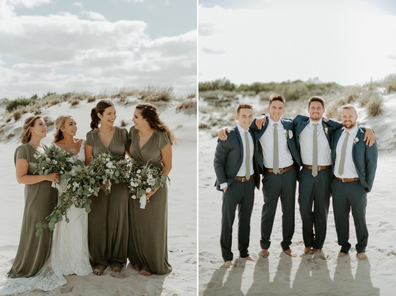 Long Beach Island Wedding New Jersey Wedding Anais Possamai Photography Oregon Wedding Photographer 0065