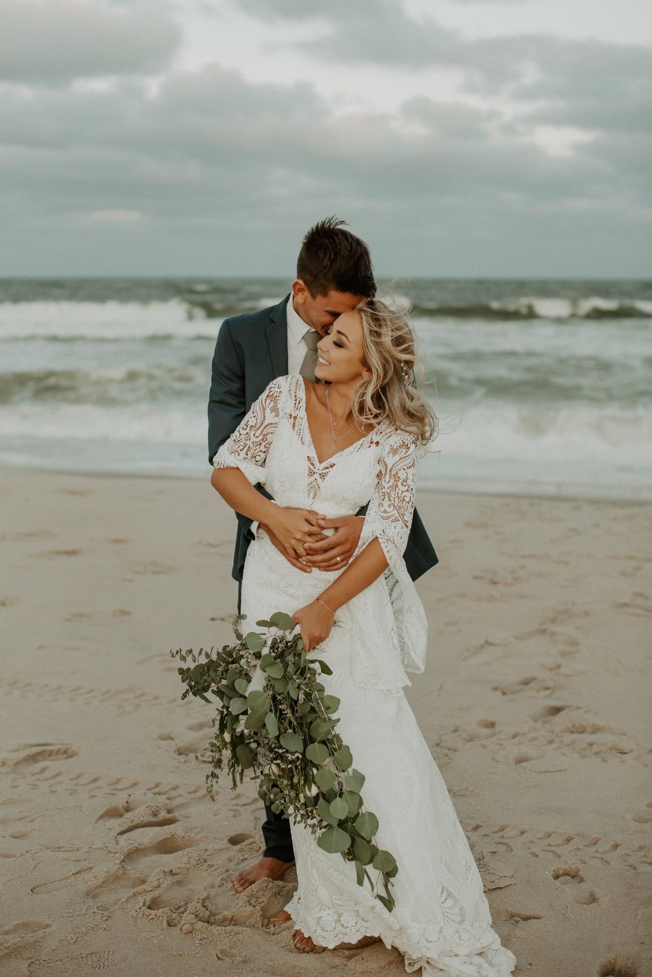 Long Beach Island Wedding New Jersey Wedding Anais Possamai Photography Oregon Wedding Photographer 0069