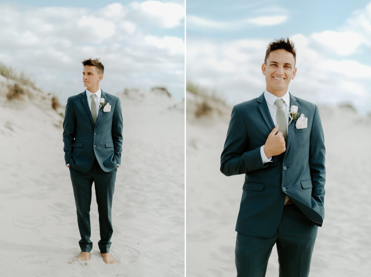 Long Beach Island Wedding New Jersey Wedding Anais Possamai Photography Oregon Wedding Photographer 0072