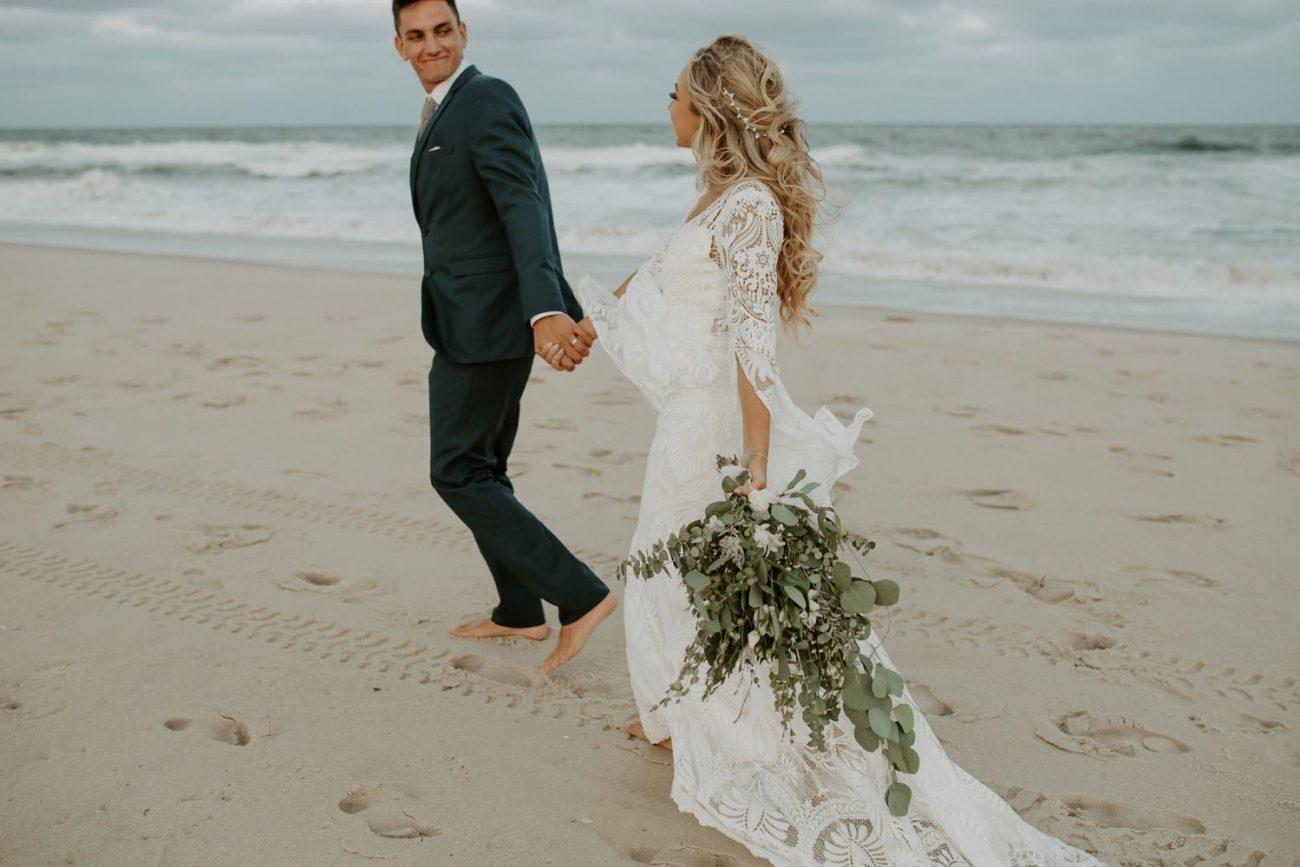 Long Beach Island Wedding New Jersey Wedding Anais Possamai Photography Oregon Wedding Photographer 0075