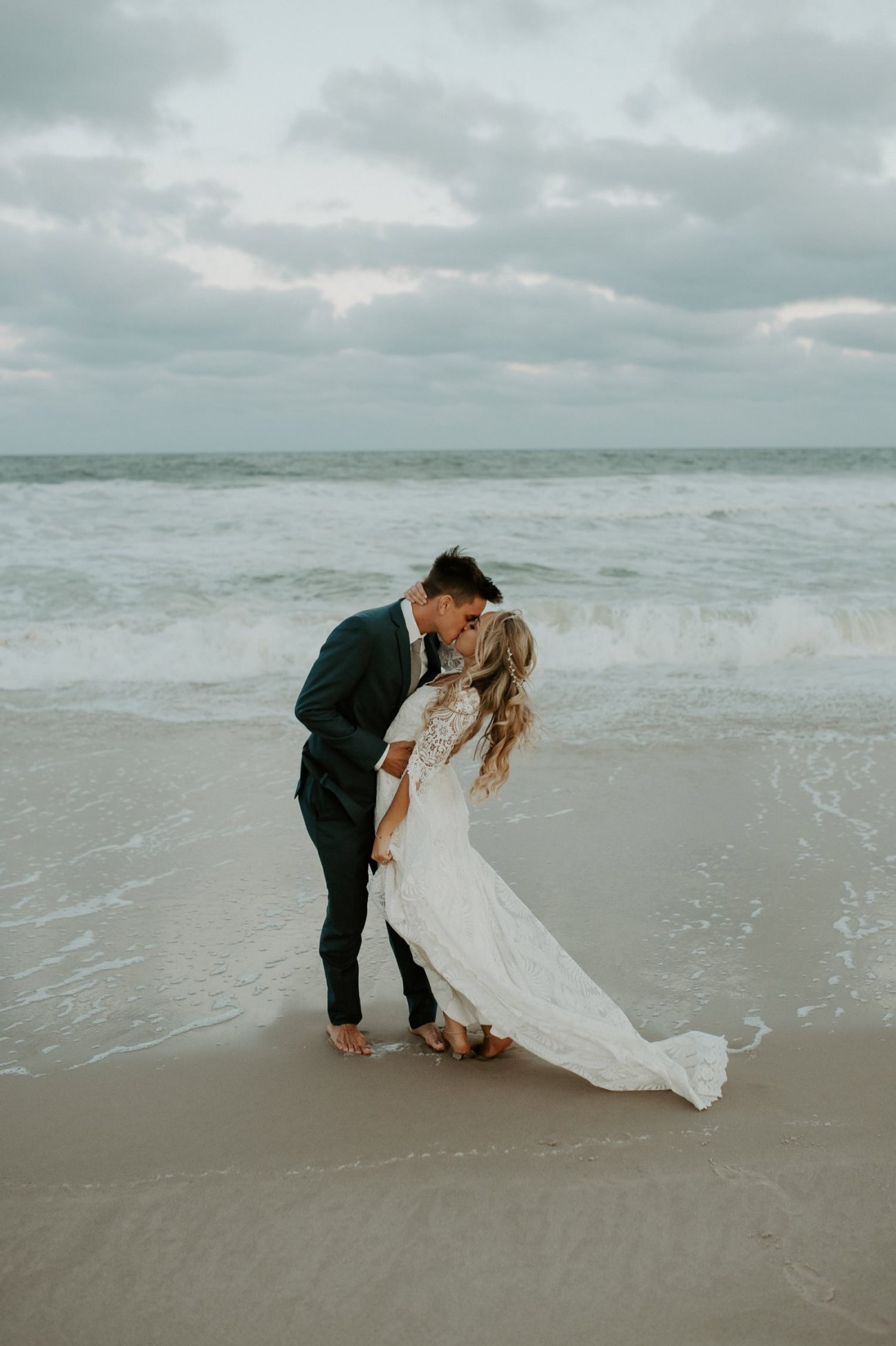Long Beach Island Wedding New Jersey Wedding Anais Possamai Photography Oregon Wedding Photographer 0077