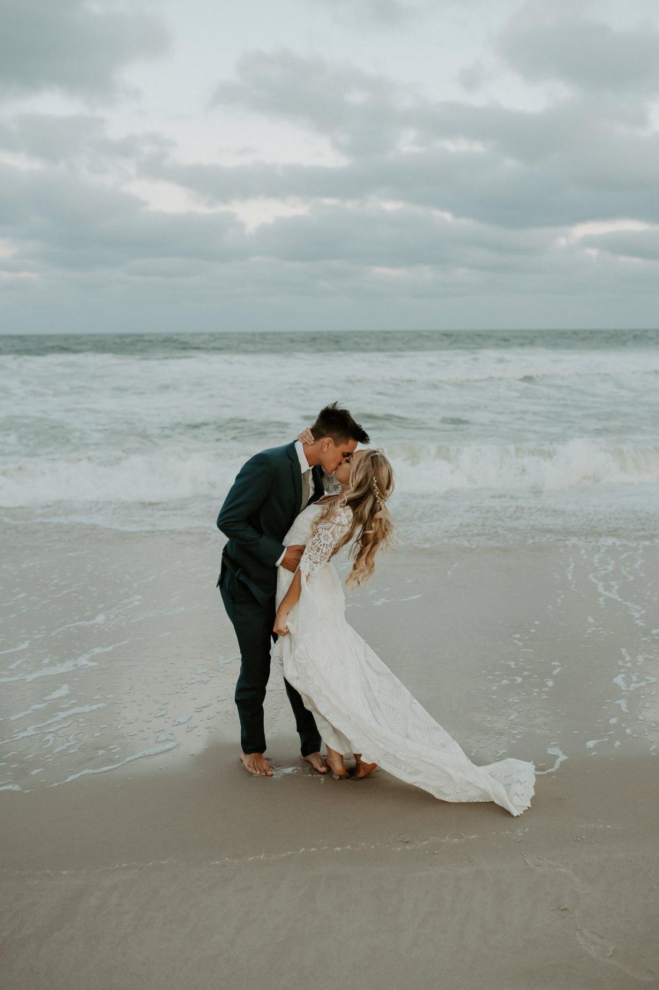 Long Beach Island Wedding New Jersey Wedding Anais Possamai Photography Oregon Wedding Photographer 0077