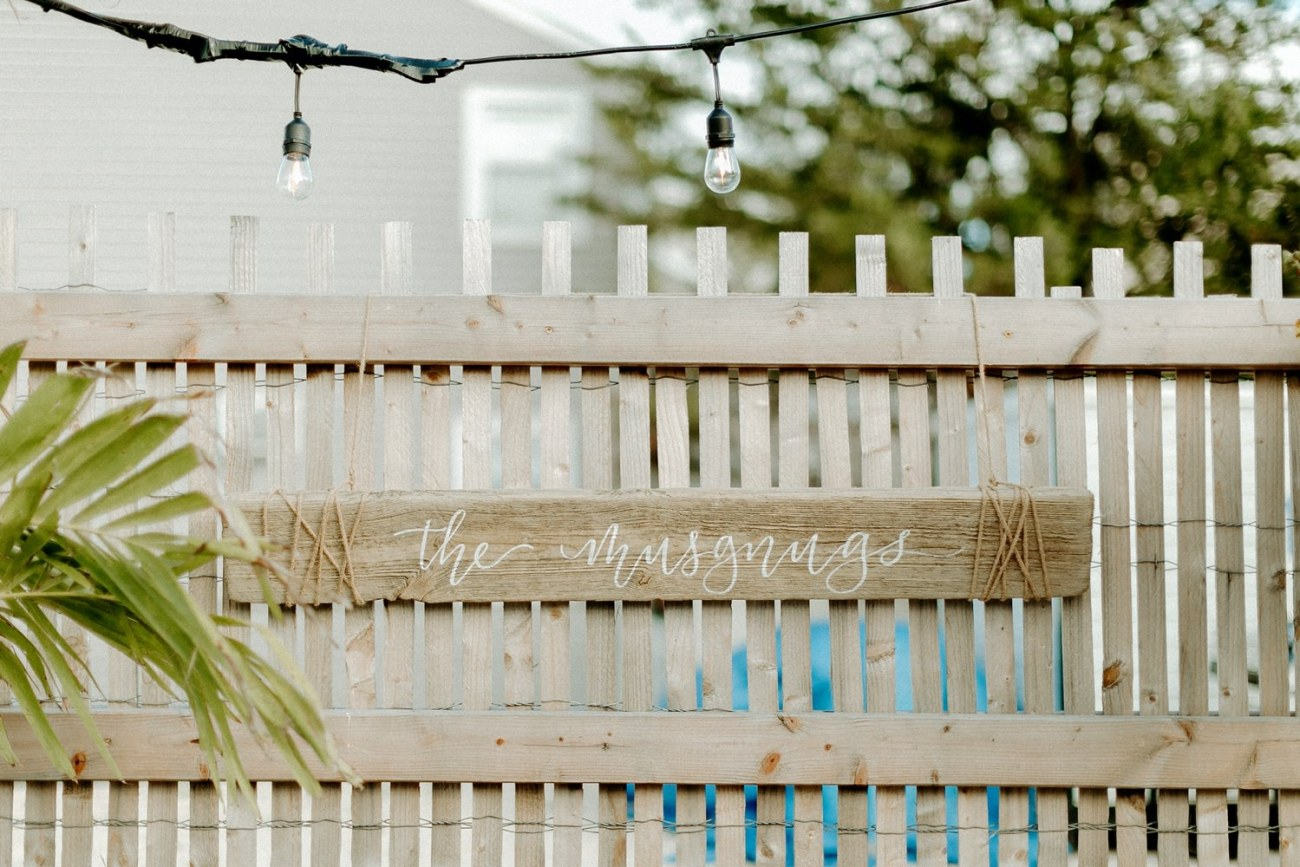 Long Beach Island Wedding New Jersey Wedding Anais Possamai Photography Oregon Wedding Photographer 0085
