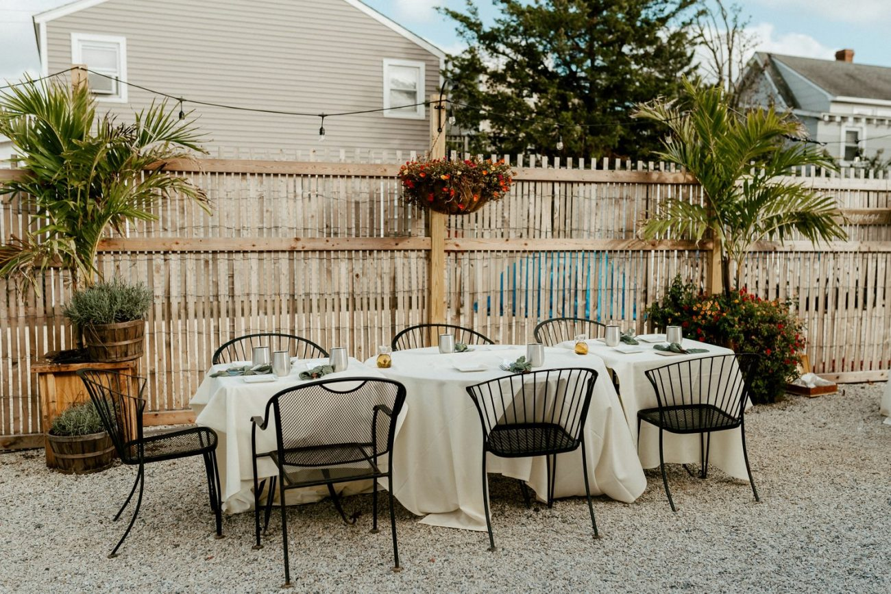 Long Beach Island Wedding New Jersey Wedding Anais Possamai Photography Oregon Wedding Photographer 0086
