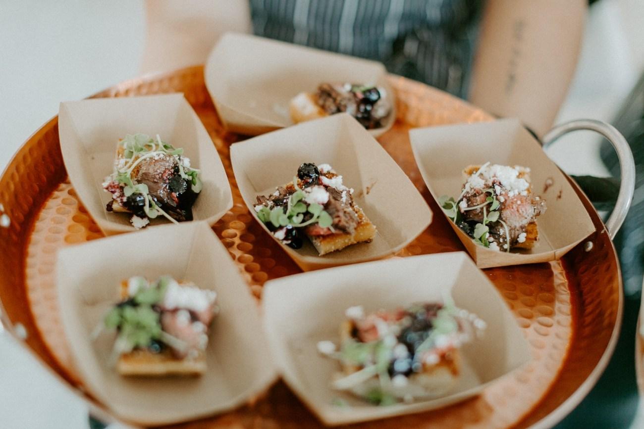 Long Beach Island Wedding New Jersey Wedding Anais Possamai Photography Oregon Wedding Photographer 0091