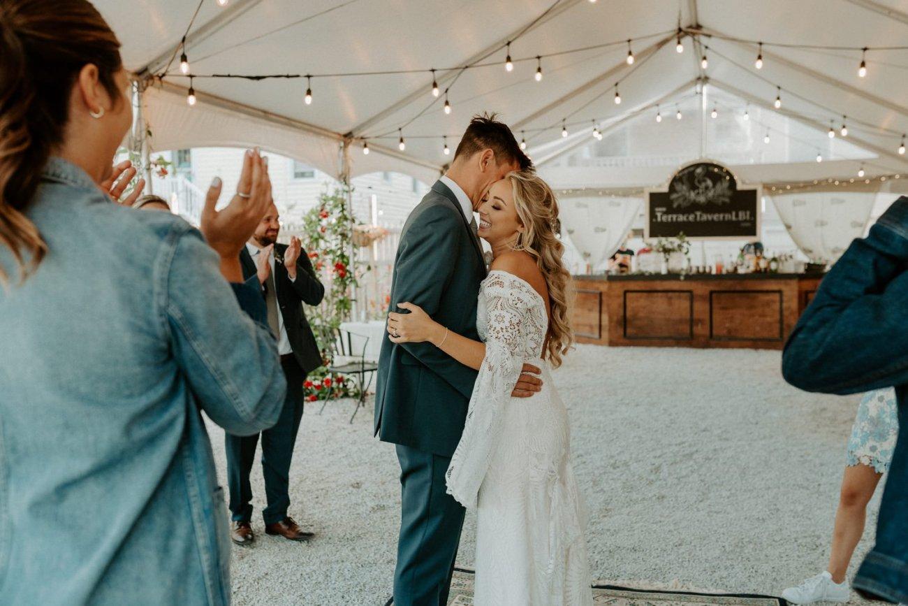 Long Beach Island Wedding New Jersey Wedding Anais Possamai Photography Oregon Wedding Photographer 0099