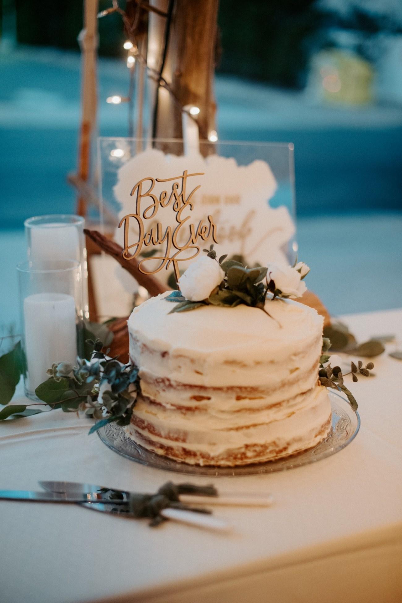Long Beach Island Wedding New Jersey Wedding Anais Possamai Photography Oregon Wedding Photographer 0110