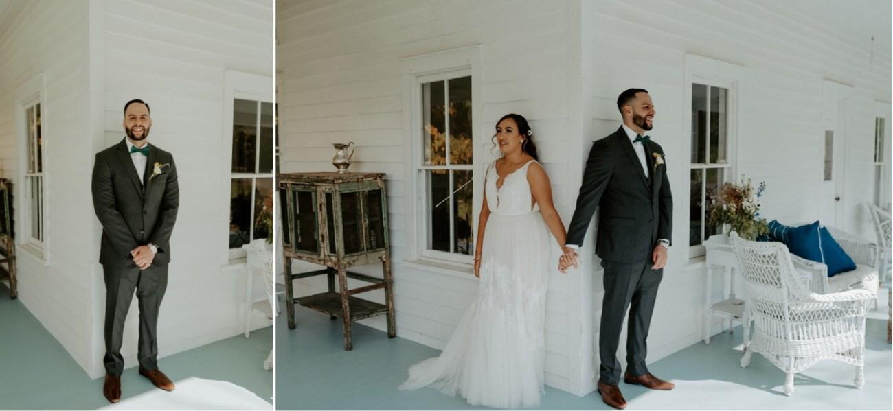 Handsome Hollow Wedding Catskill Up State New York Wedding Photographer Anais Possamai Photography 017