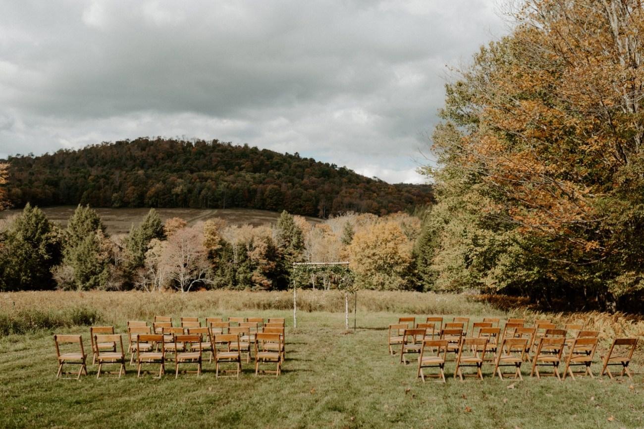 Handsome Hollow Wedding Catskill Up State New York Wedding Photographer Anais Possamai Photography 022
