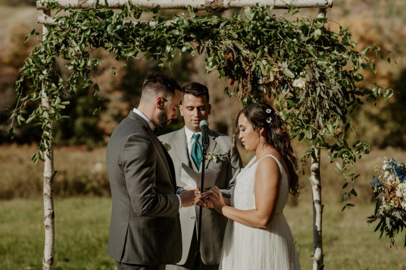 Handsome Hollow Wedding Catskill Up State New York Wedding Photographer Anais Possamai Photography 027