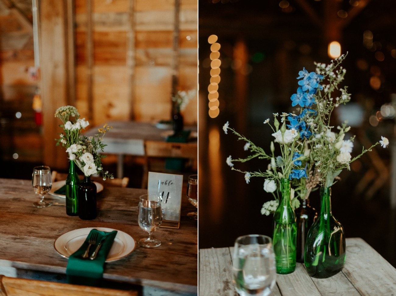Handsome Hollow Wedding Catskill Up State New York Wedding Photographer Anais Possamai Photography 064