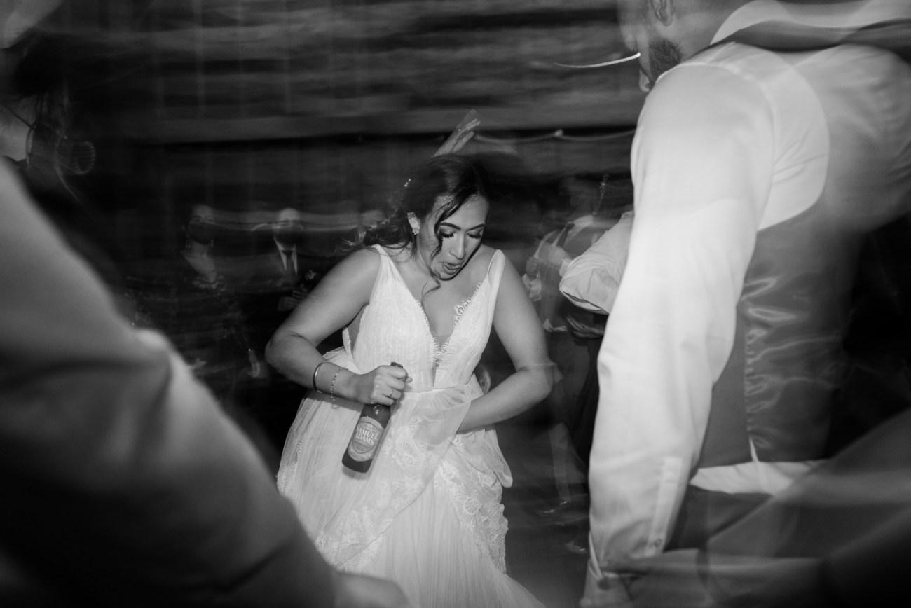 Handsome Hollow Wedding Catskill Up State New York Wedding Photographer Anais Possamai Photography 078