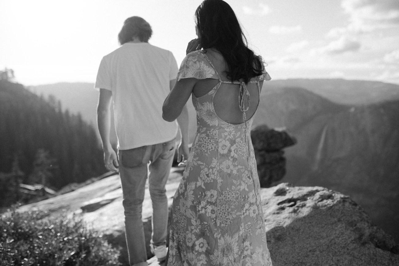 Yosemite Glacier Point Couple Session Anais Possamai Photography 11